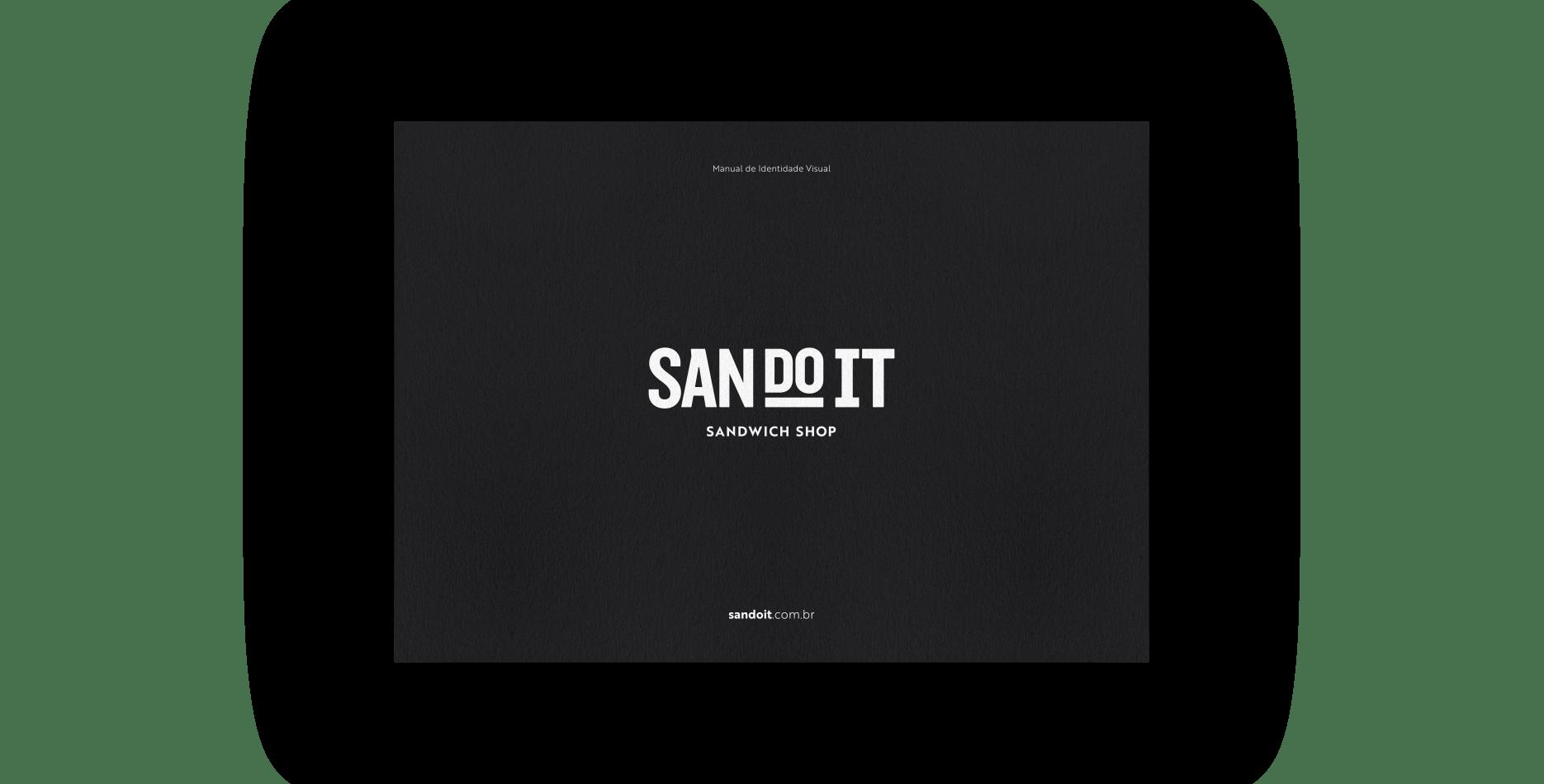 00-sandoit-strategy-brandbook