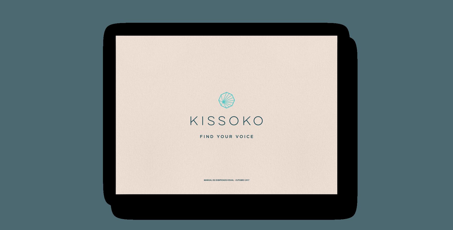 01-kissoko-strategy-brandbook