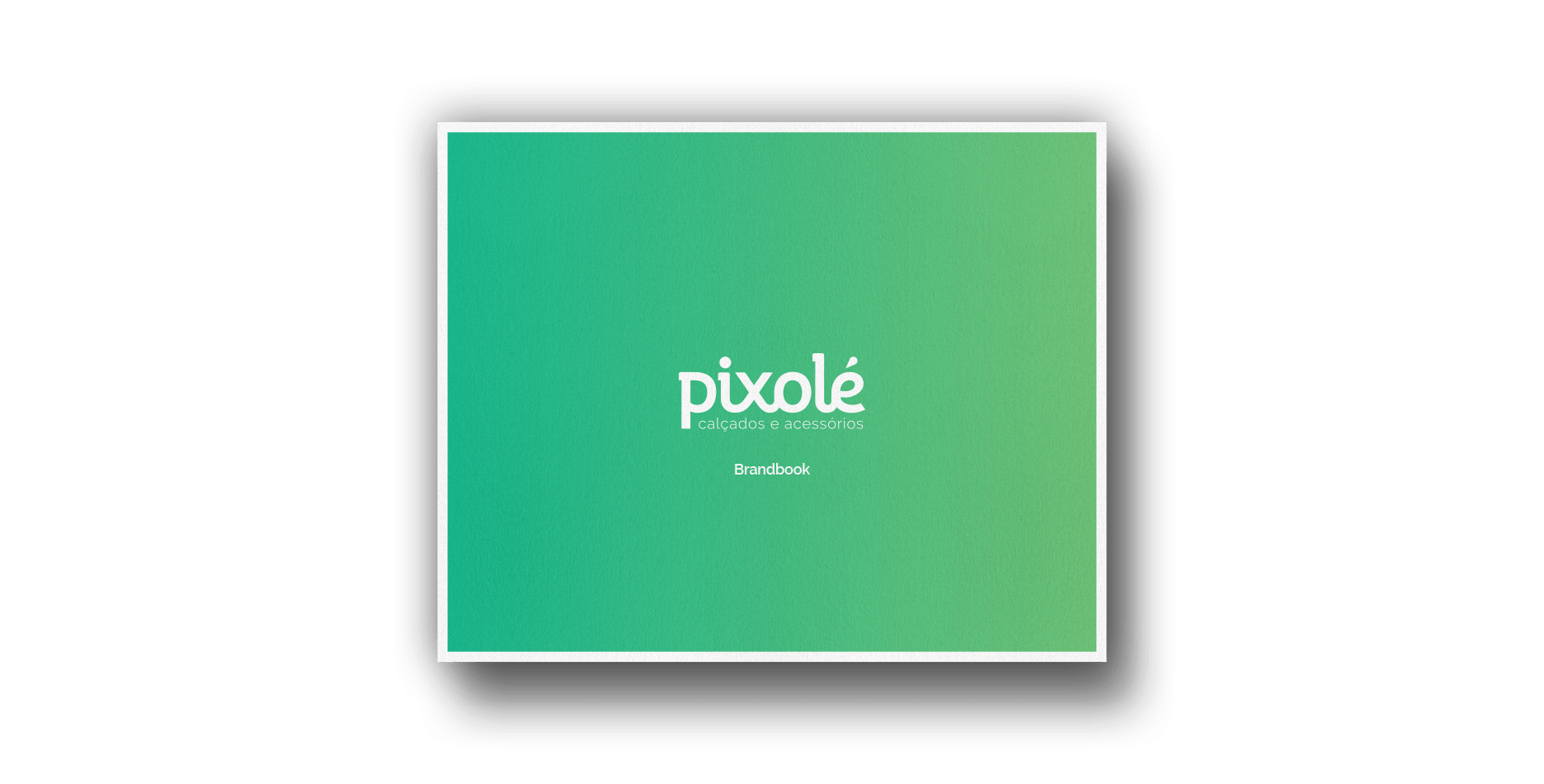 01-pixole-strategy-brandbook
