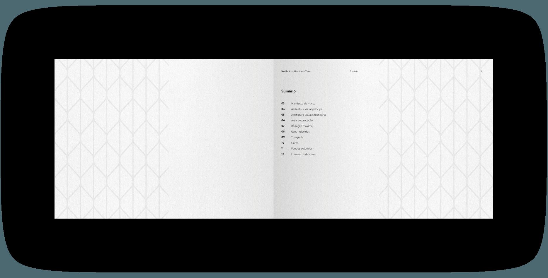 01-sandoit-strategy-brandbook