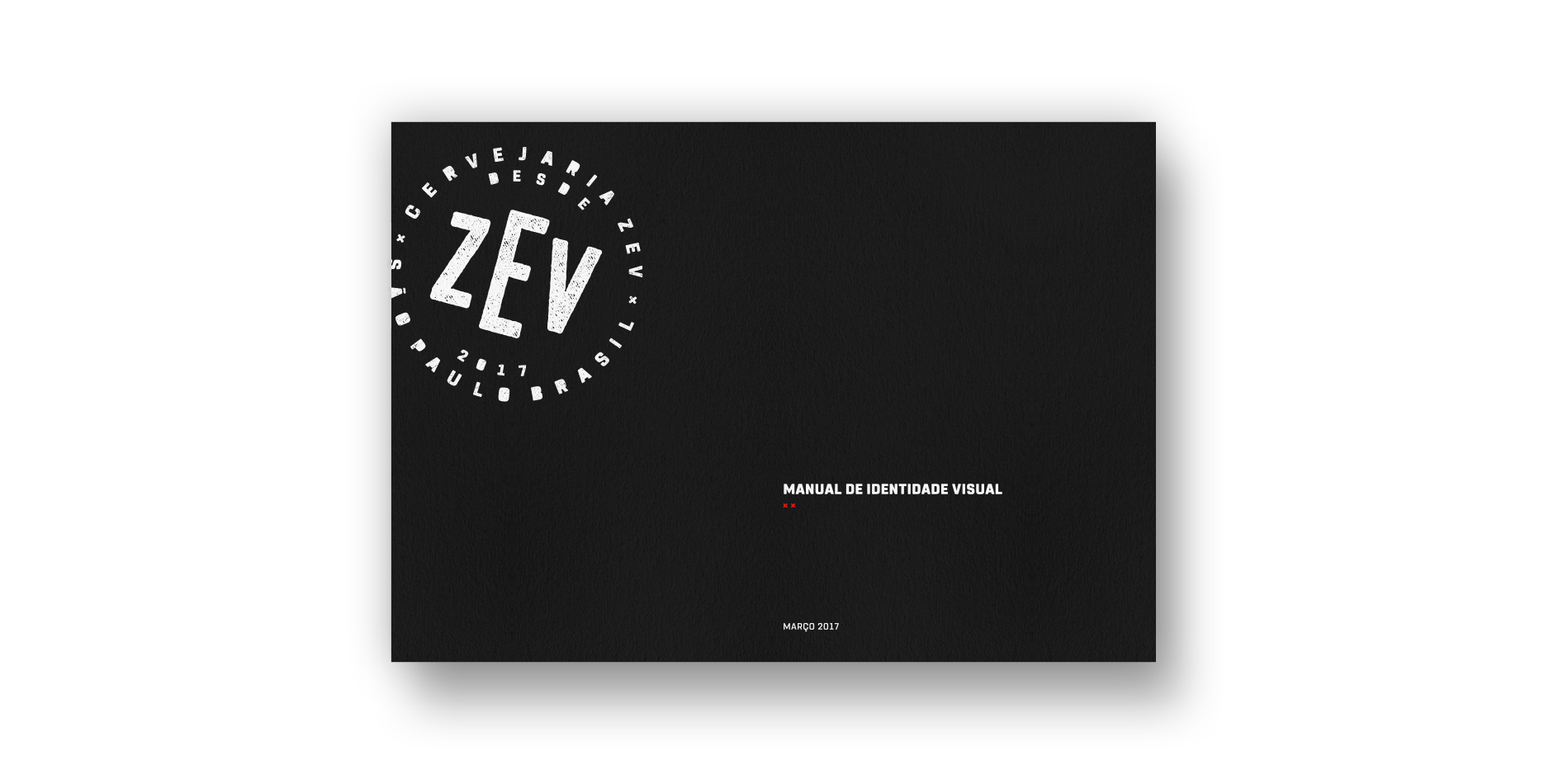 01-zev-visualidentity-brandbook