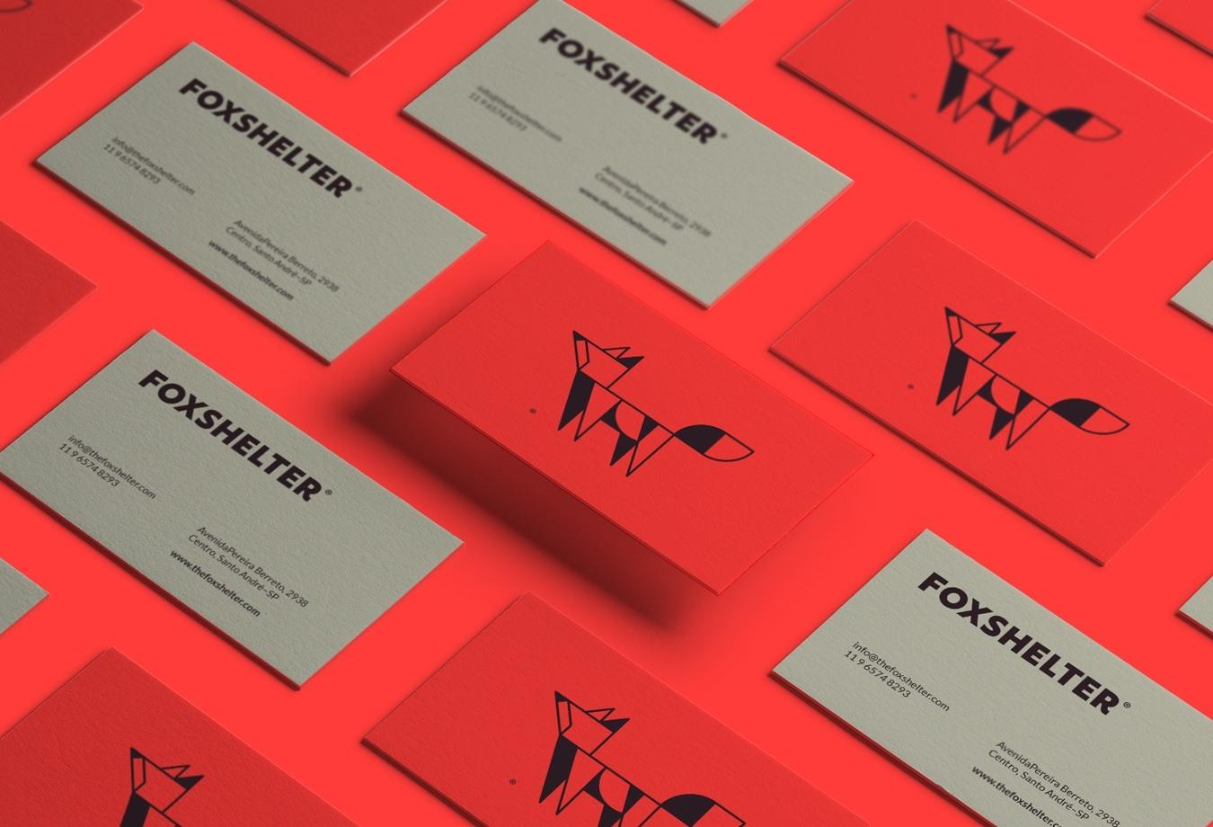 02-foxshelter-visualidentity