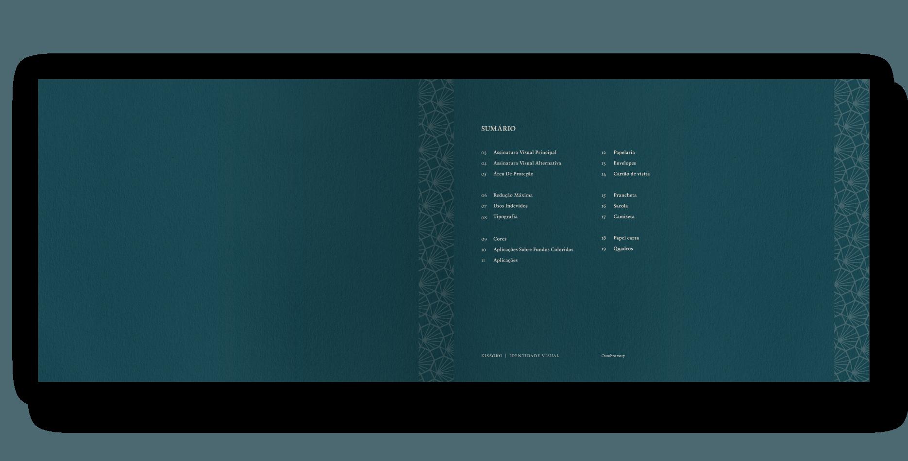 02-kissoko-strategy-brandbook