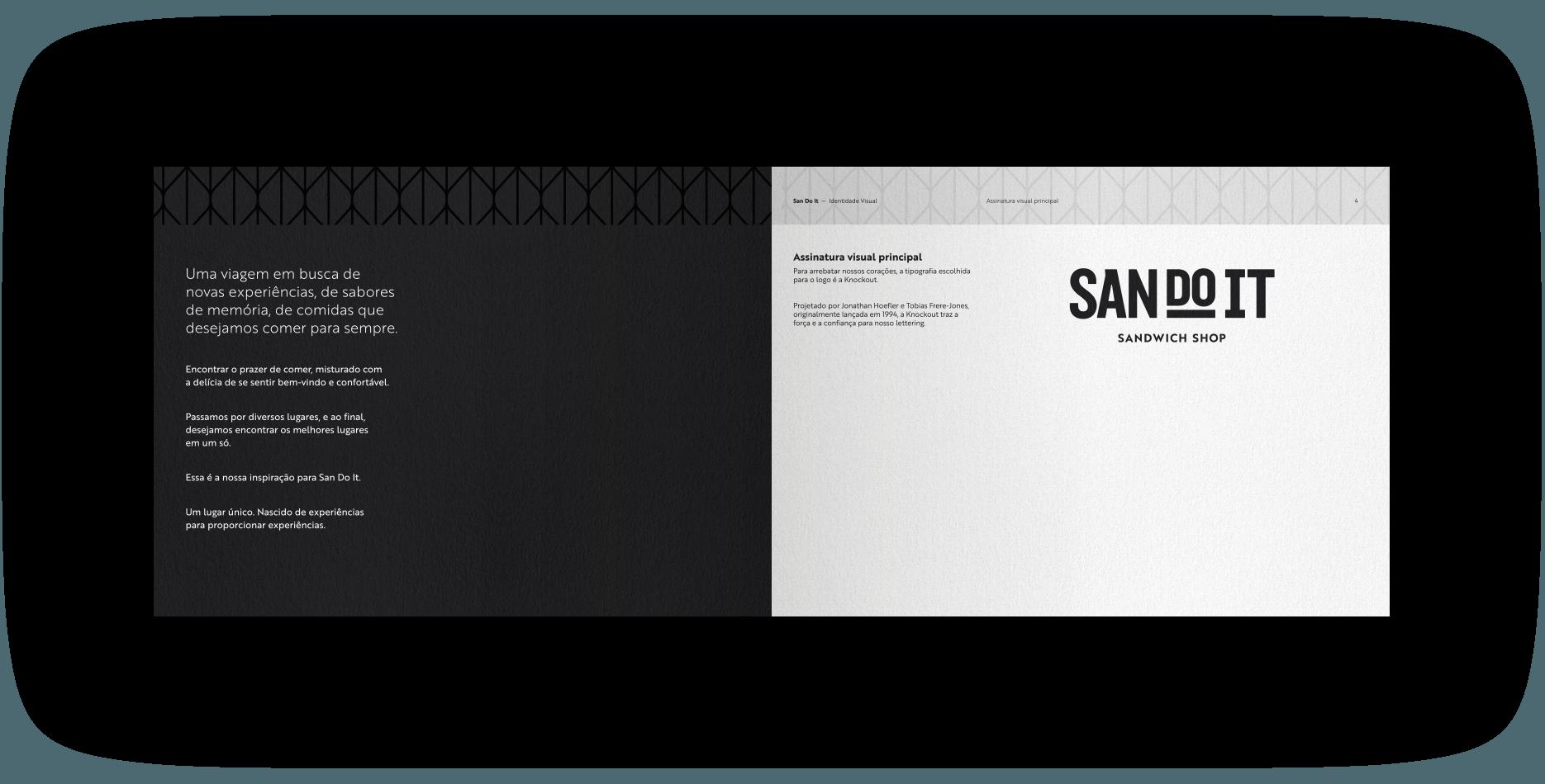 02-sandoit-strategy-brandbook