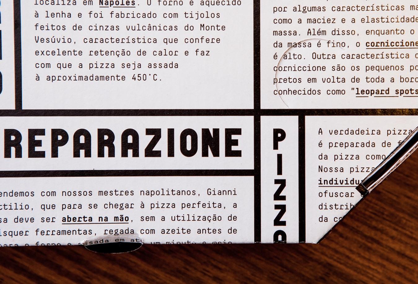 03-grazienapoli-visualidentity