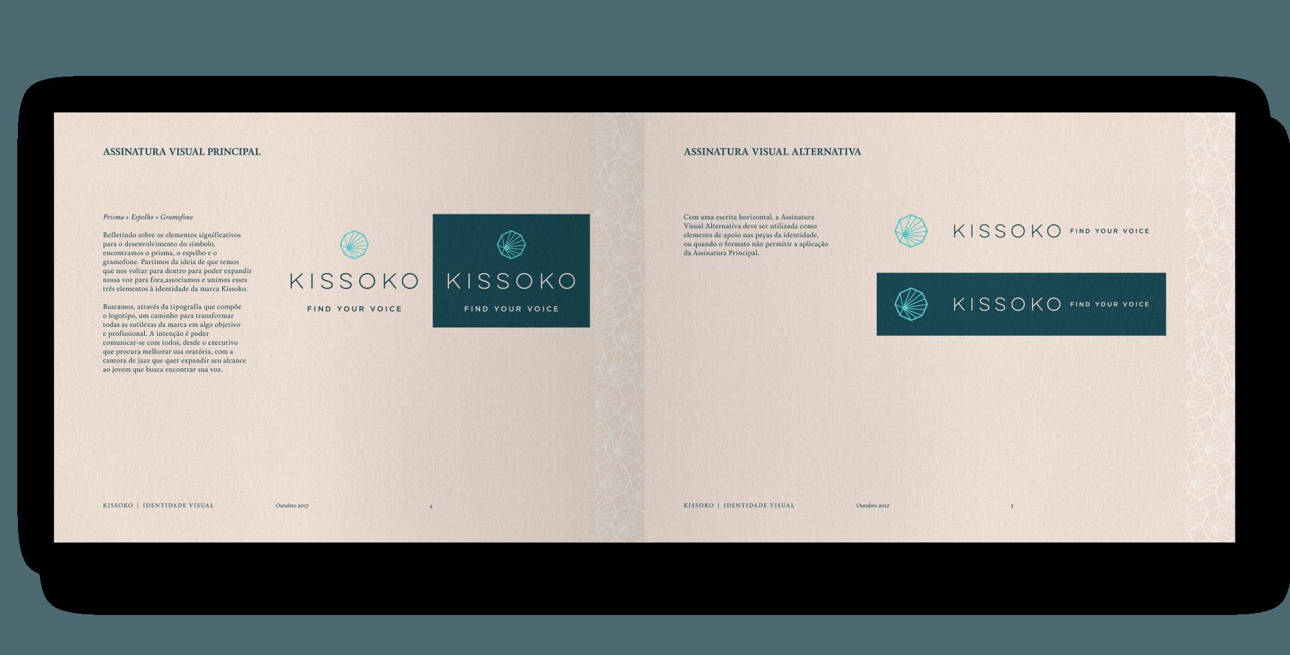 03-kissoko-strategy-brandbook