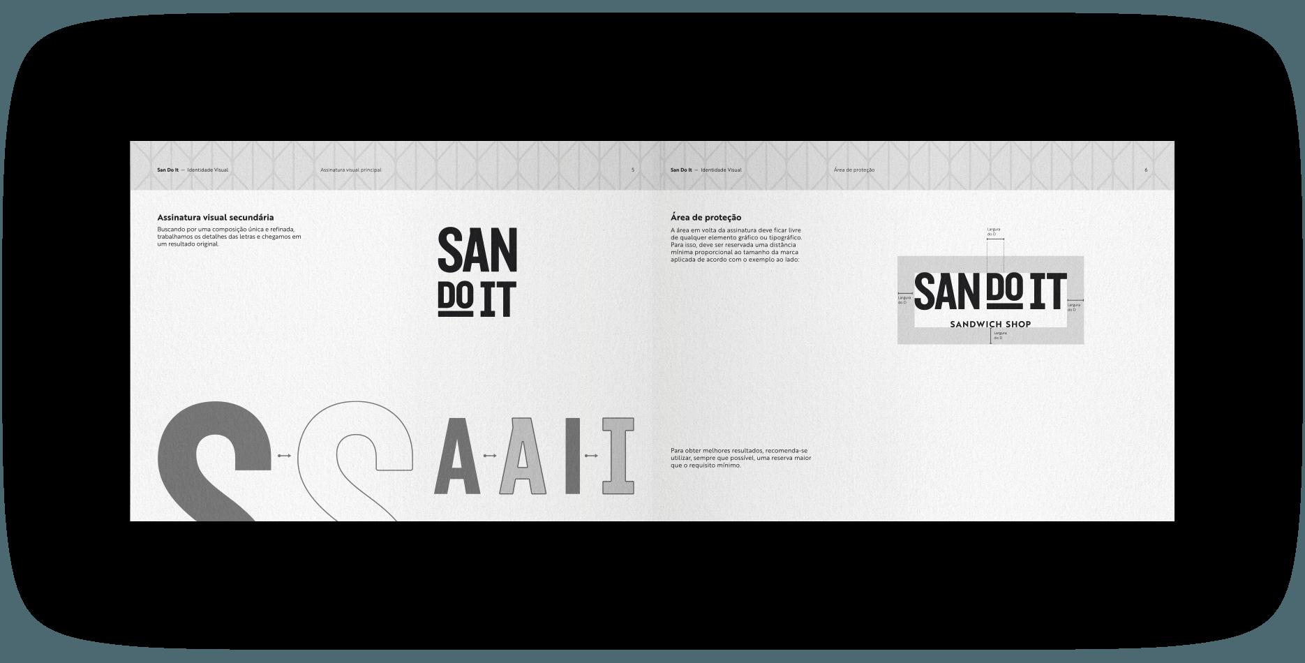 03-sandoit-strategy-brandbook