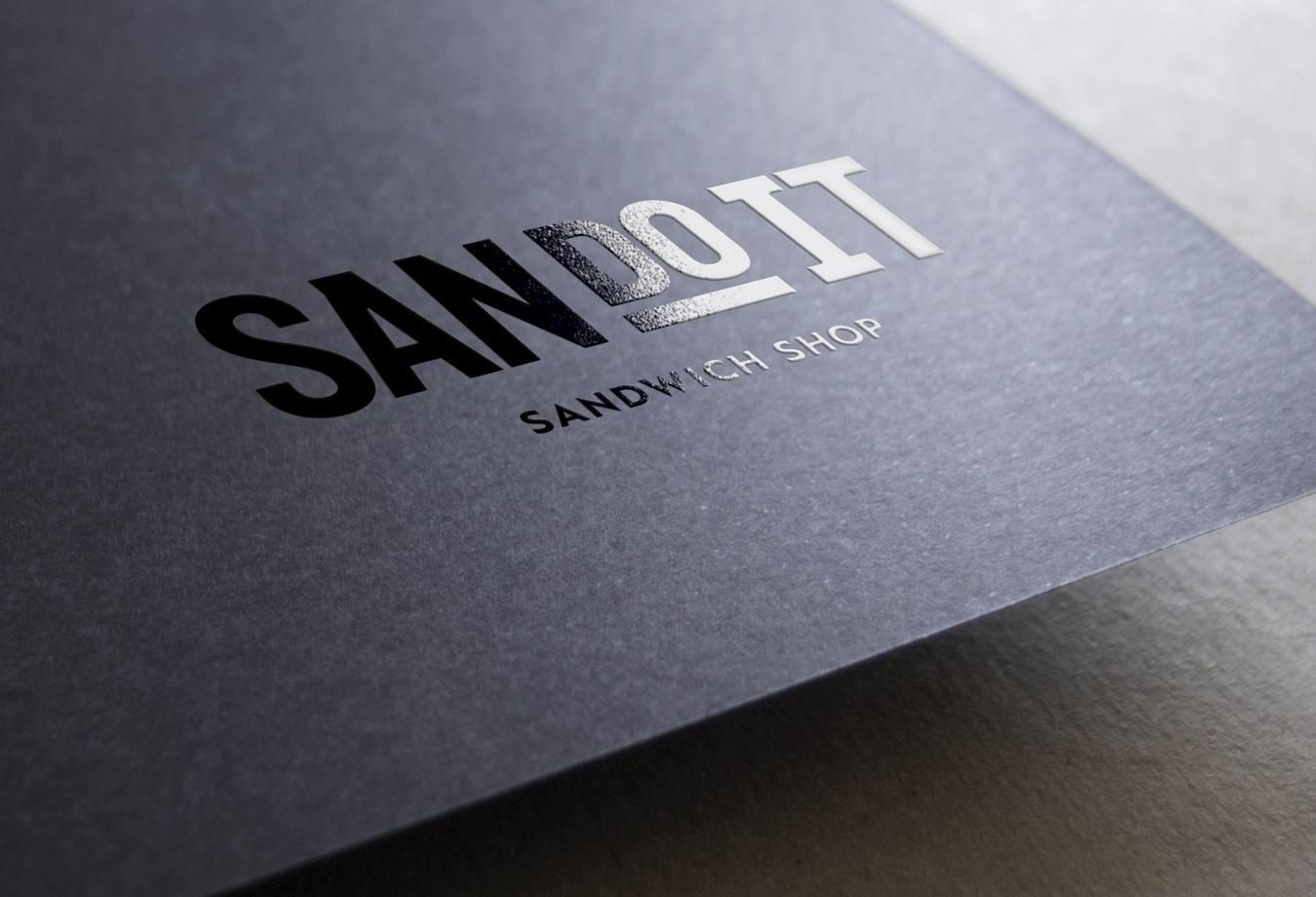 03-sandoit-visualidentity