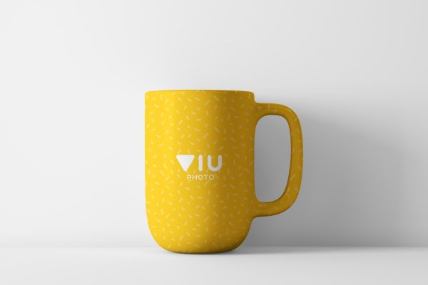 03-viu-visualidentity