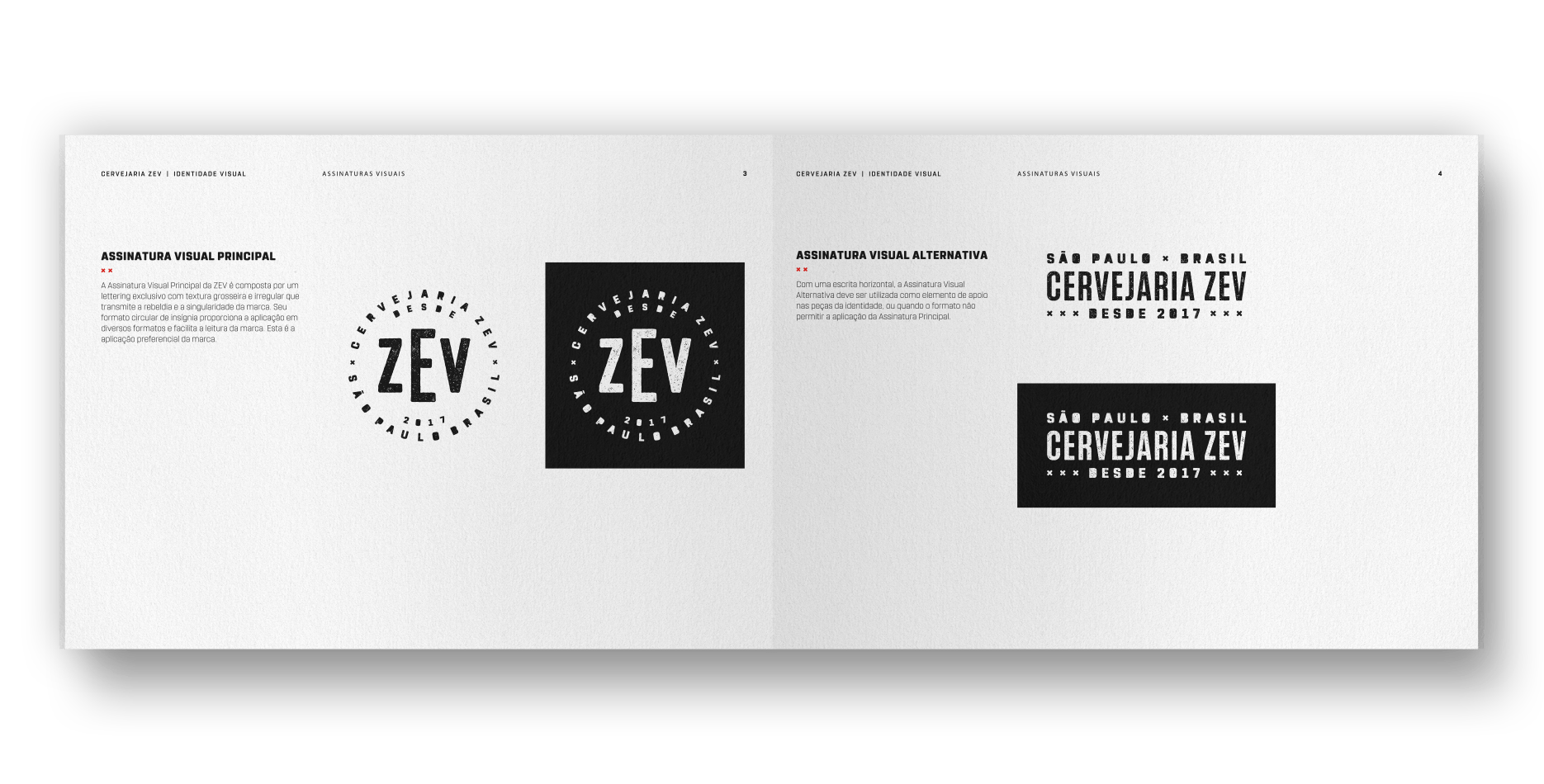 03-zev-visualidentity-brandbook