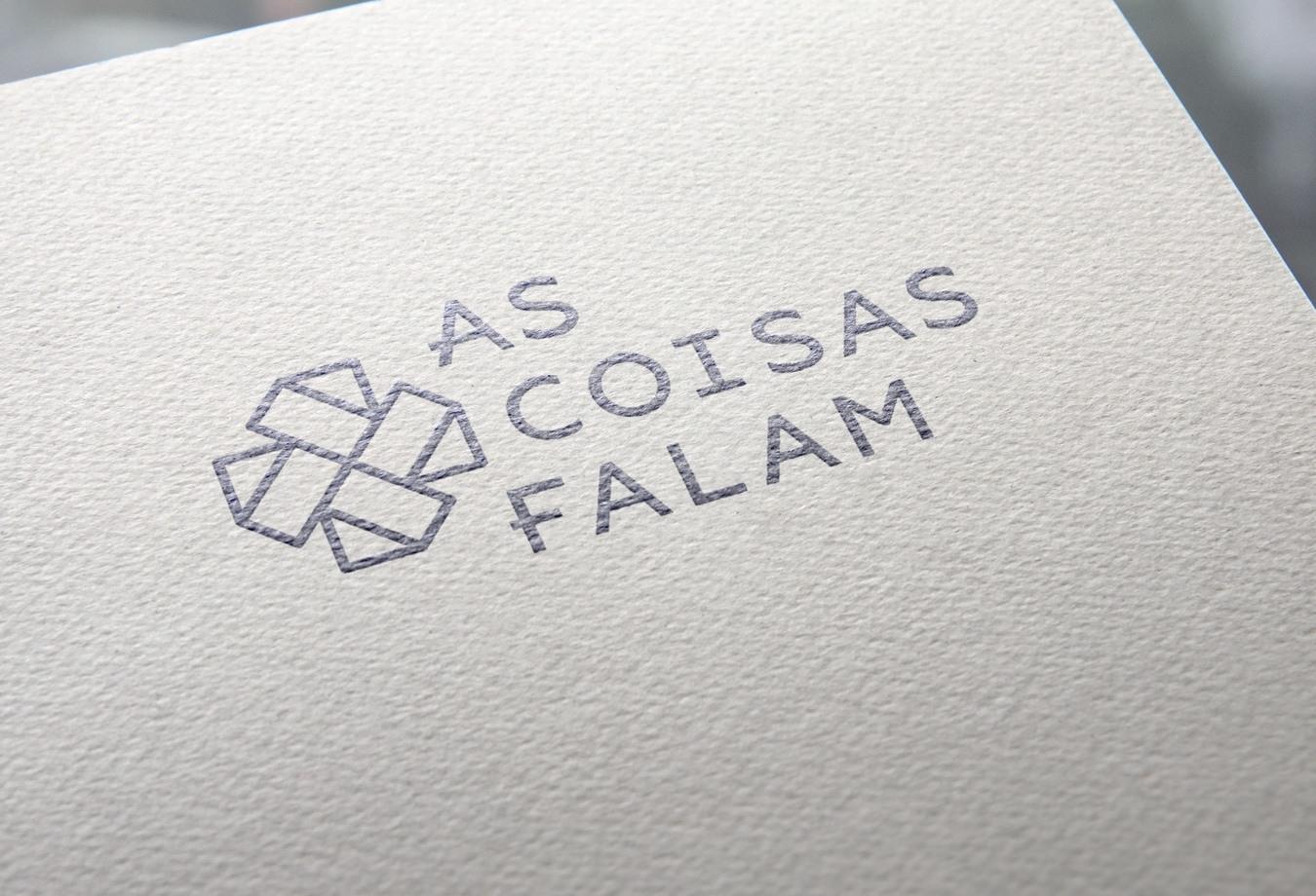 04-ascoisasfalam-identity