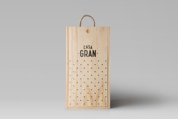 04-casagran-packaging