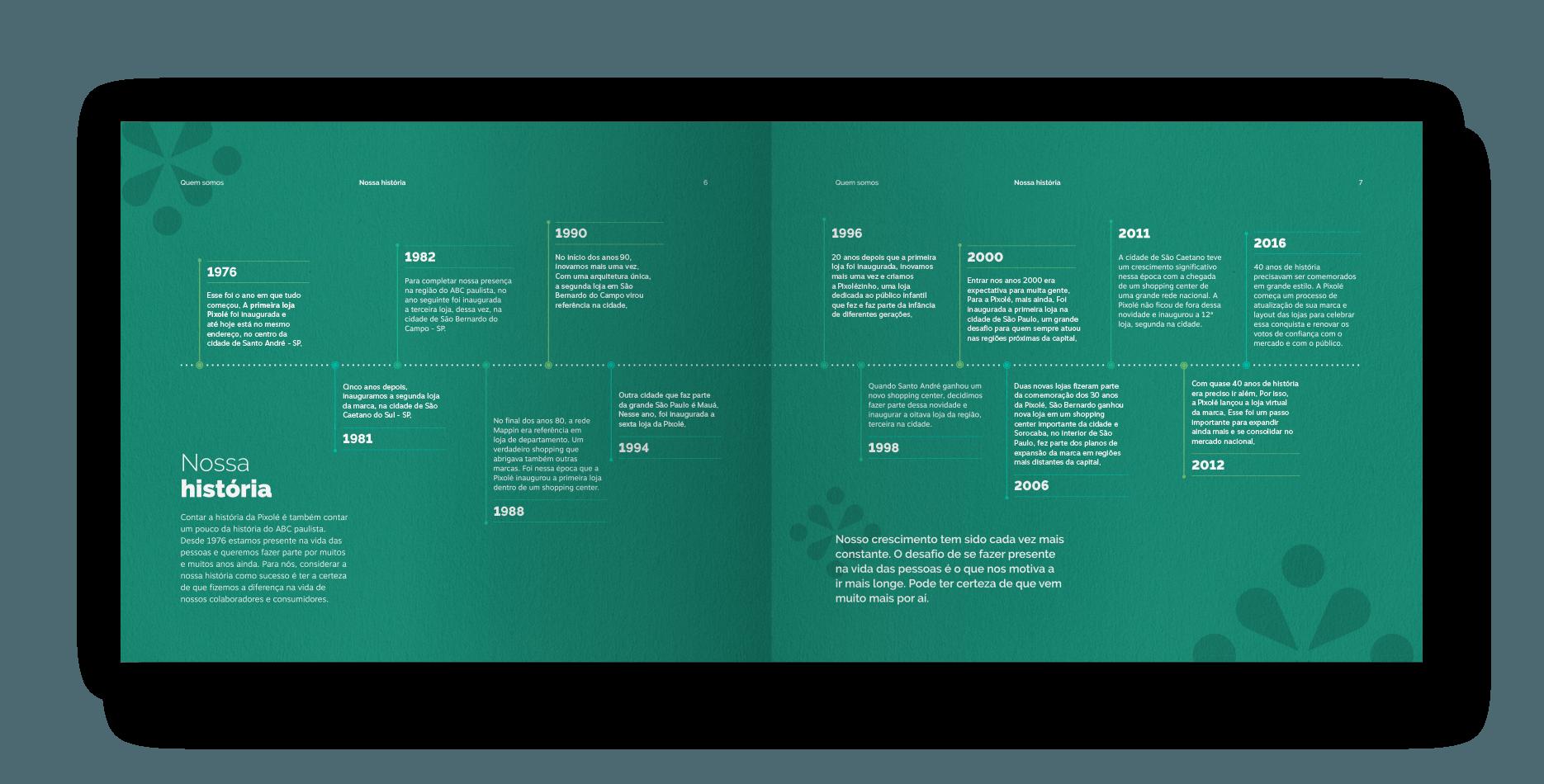 04-pixole-strategy-brandbook