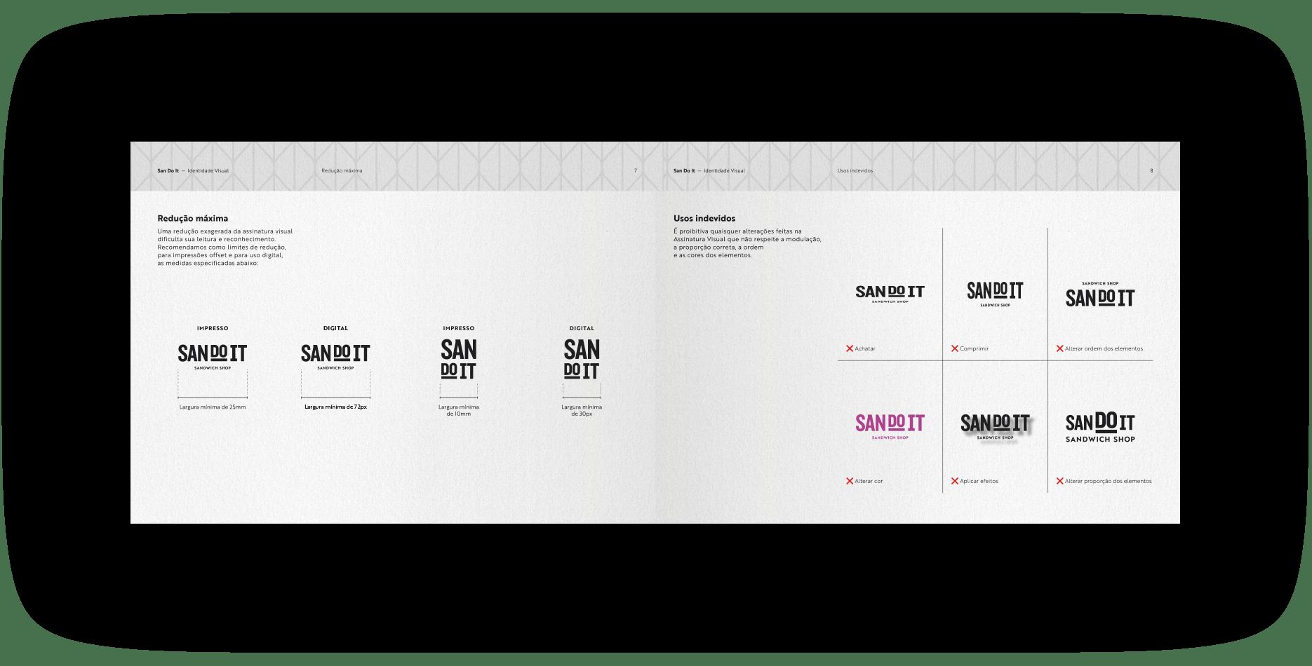 04-sandoit-strategy-brandbook