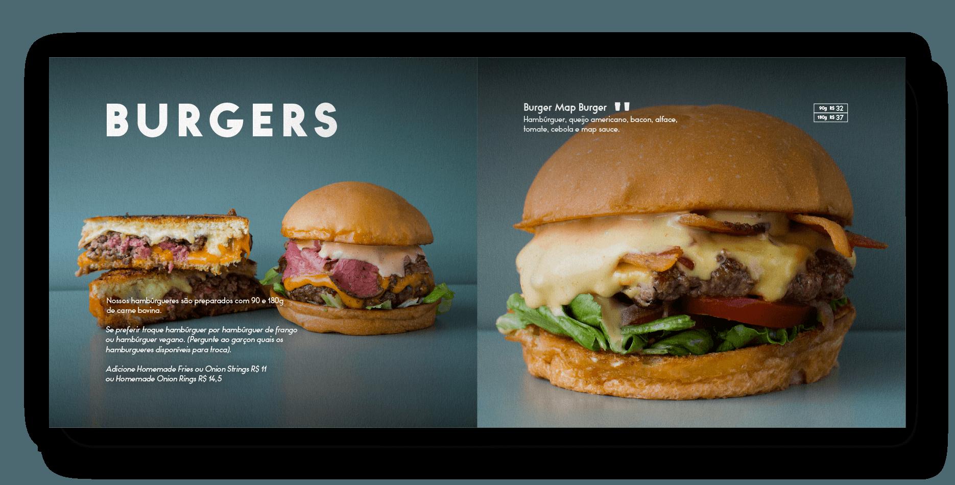 04-theburgermap-visualidentity-cardapio