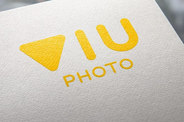 04-viu-visualidentity