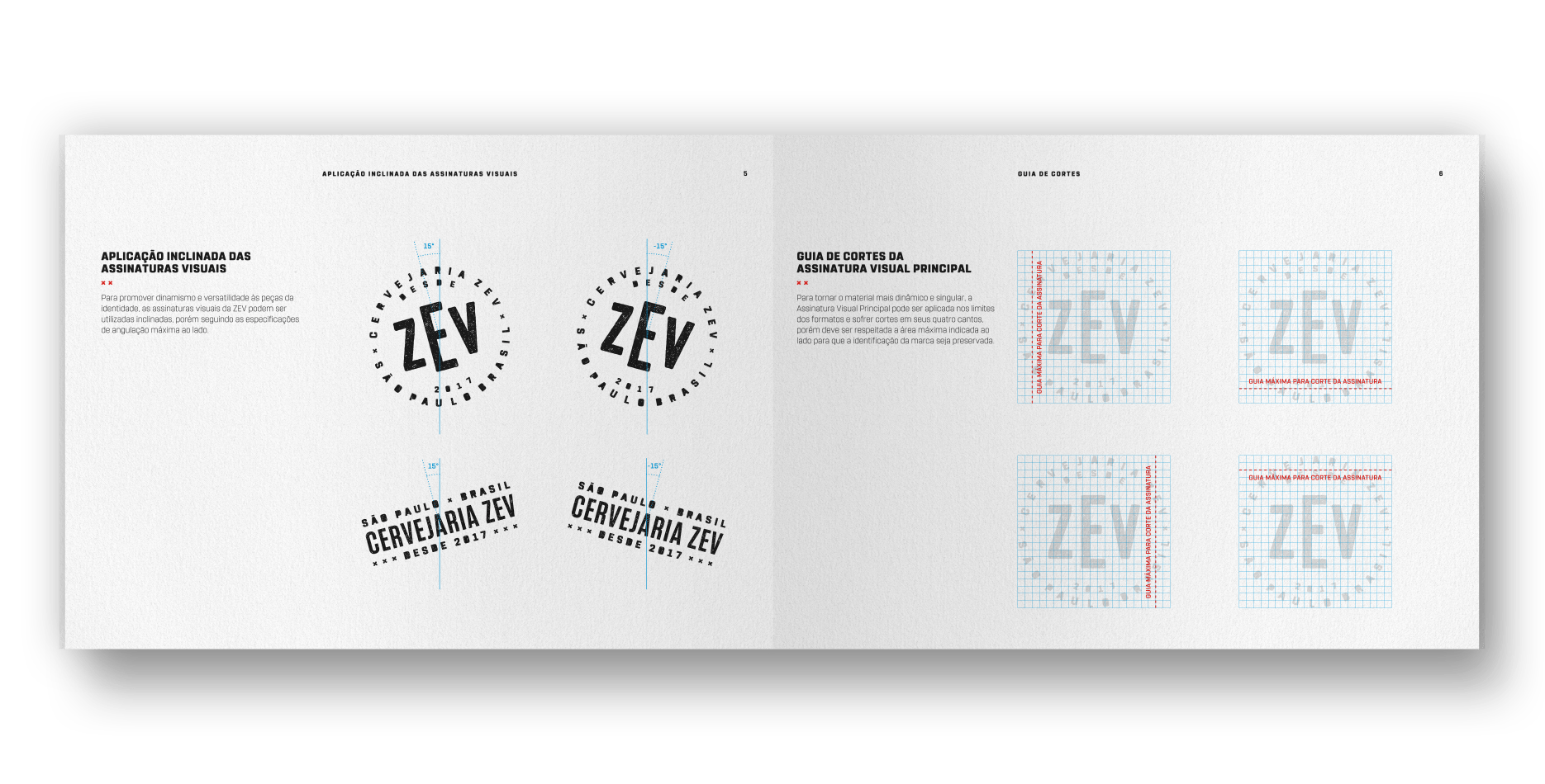 04-zev-visualidentity-brandbook