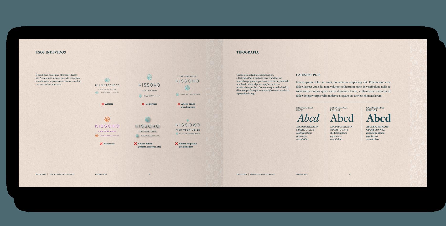 05-kissoko-strategy-brandbook