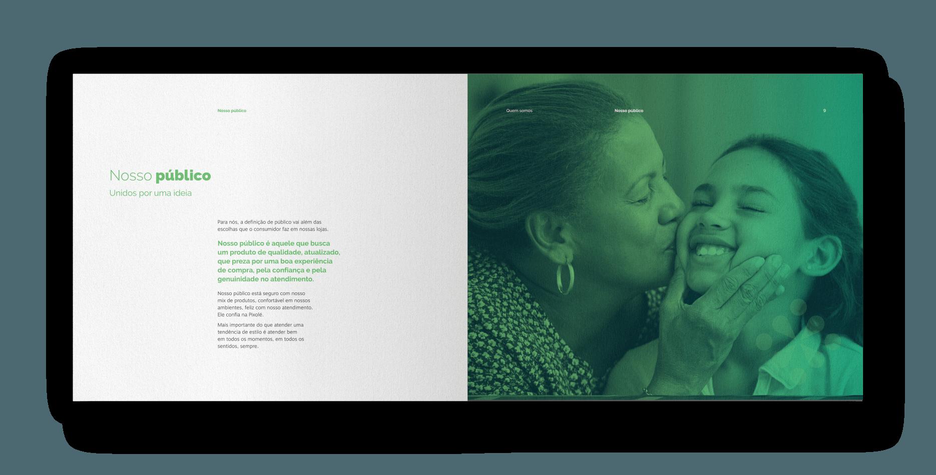 05-pixole-strategy-brandbook