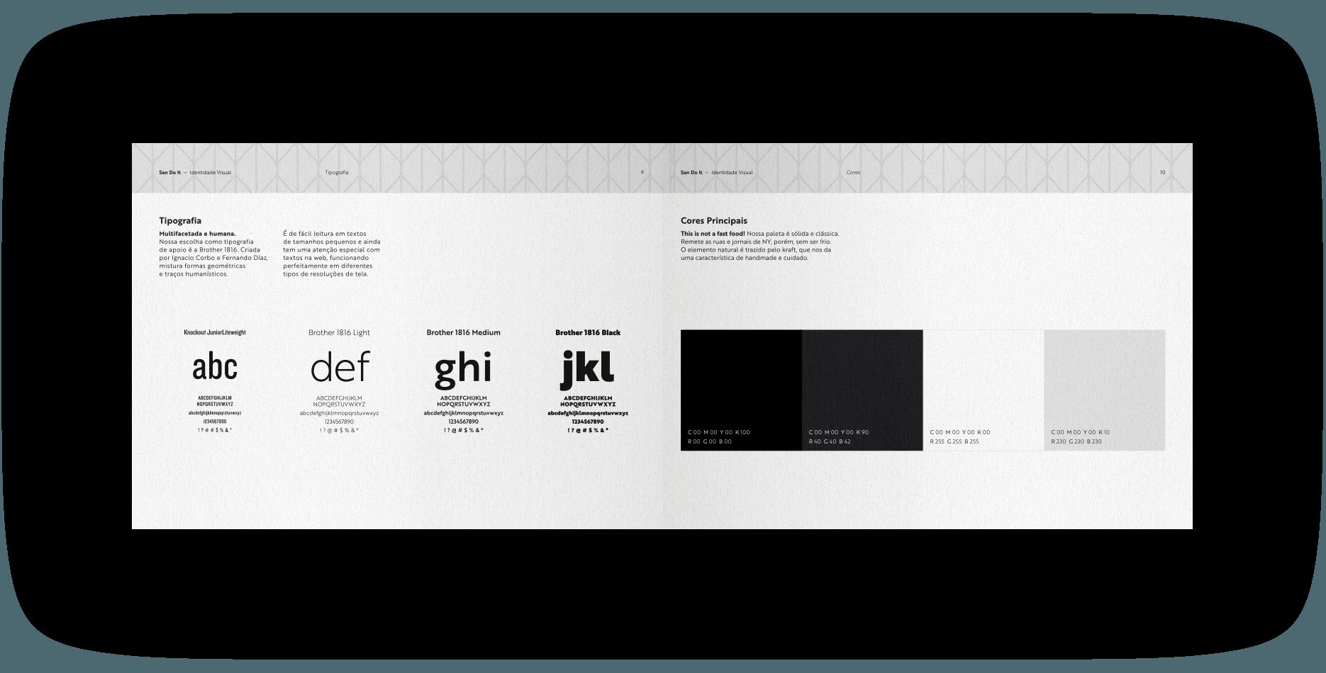 05-sandoit-strategy-brandbook