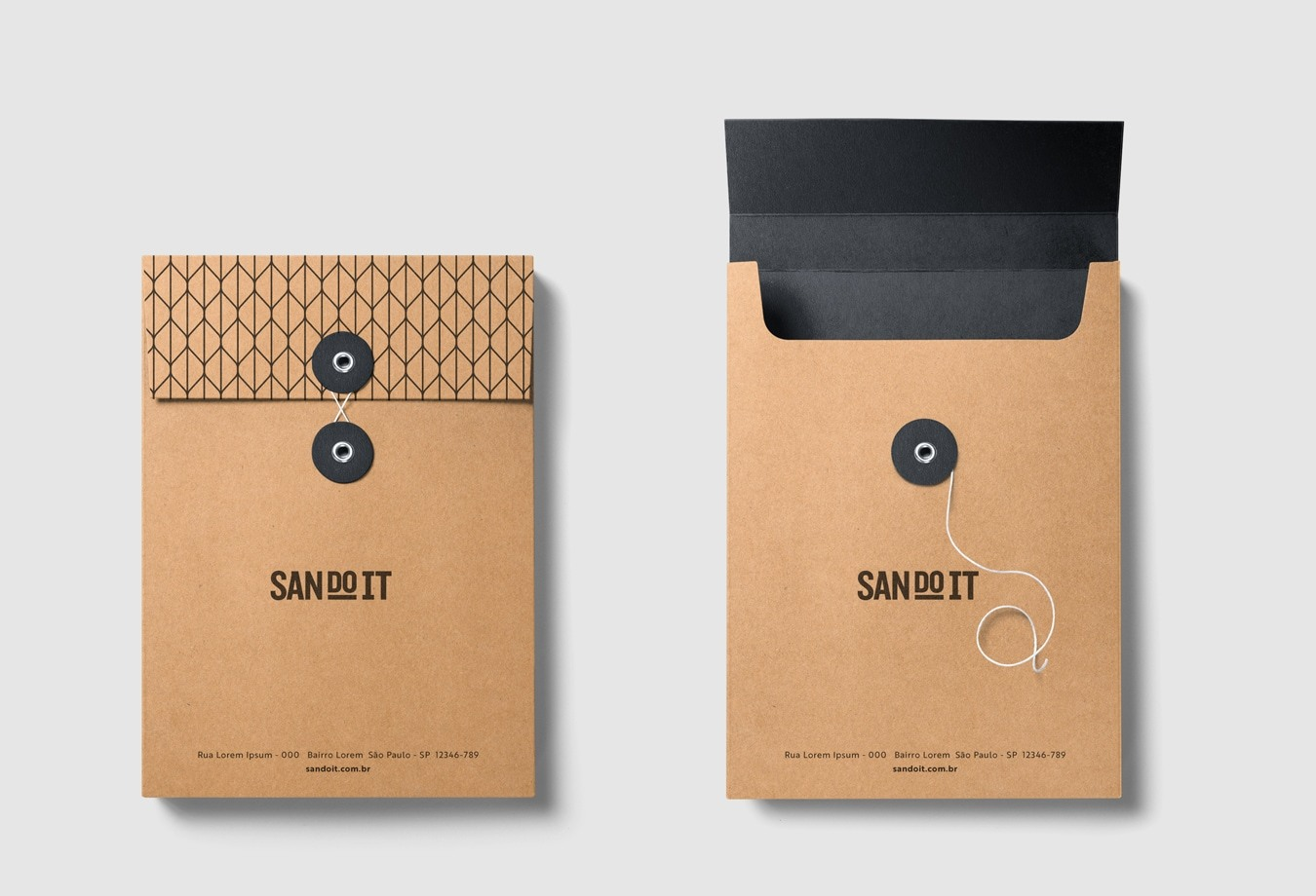 05-sandoit-visualidentity