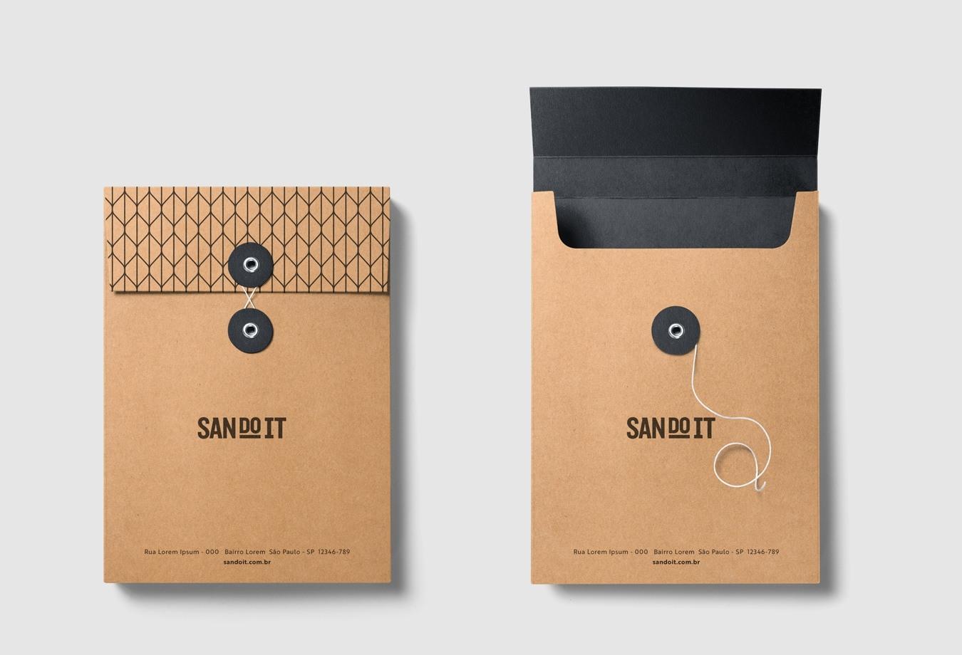 05-sandoit-visualidentity