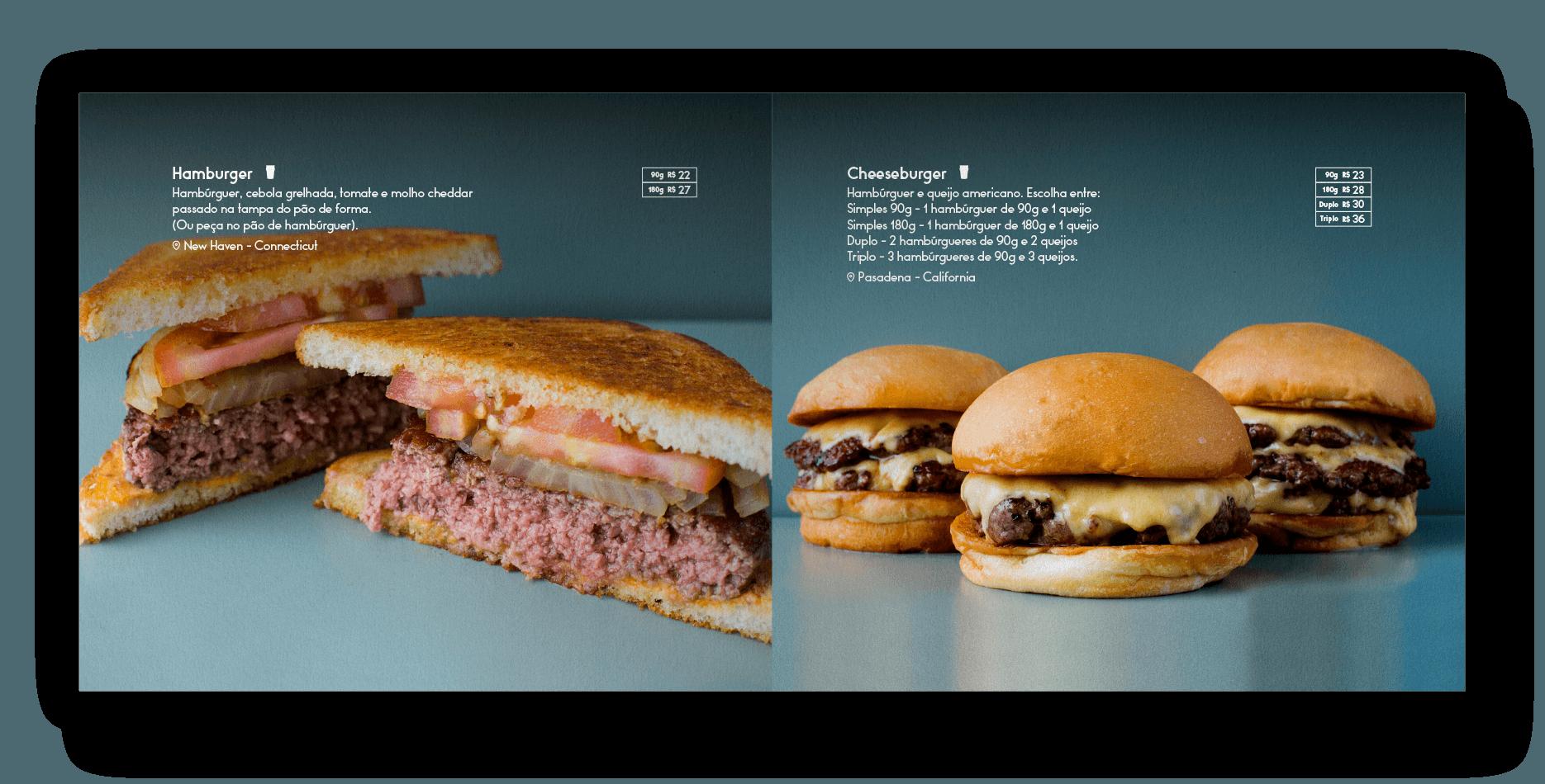 05-theburgermap-visualidentity-cardapio