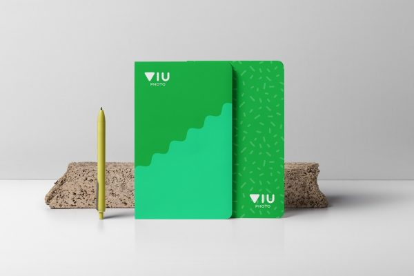 05-viu-visualidentity
