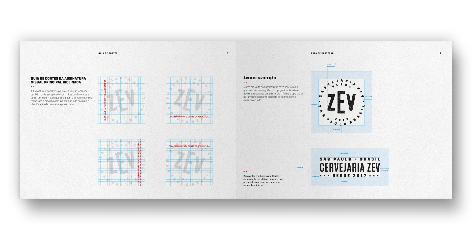 05-zev-visualidentity-brandbook