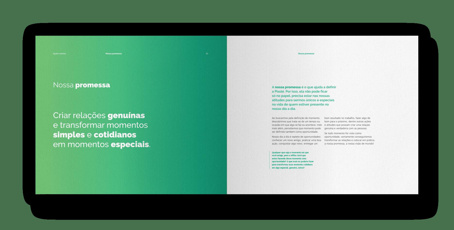 06-pixole-strategy-brandbook