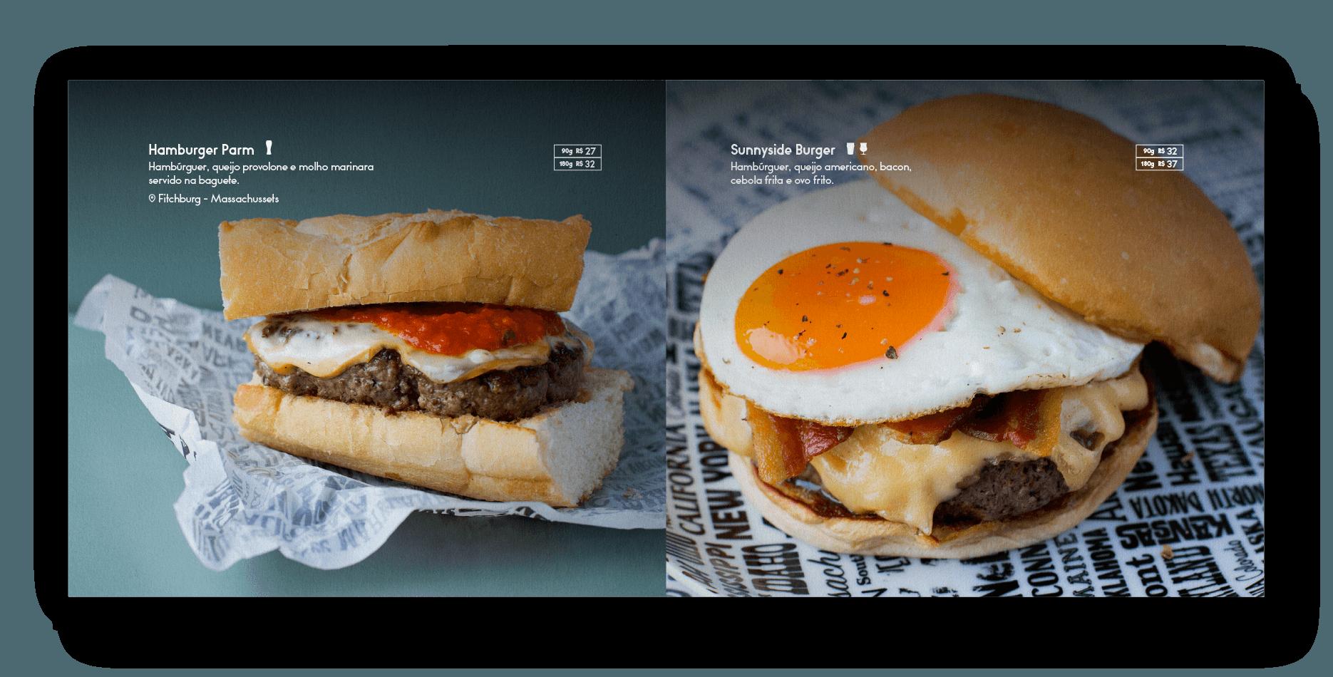06-theburgermap-visualidentity-cardapio