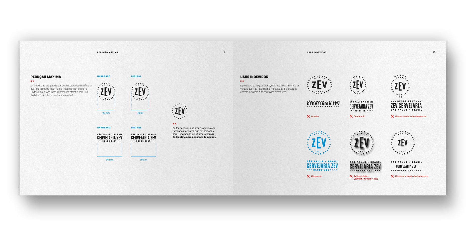 06-zev-visualidentity-brandbook
