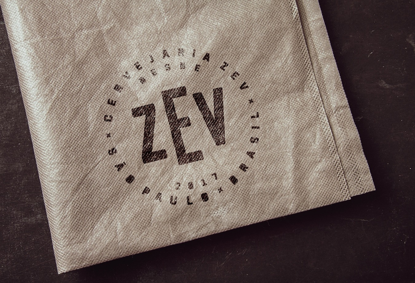 06-zev-visualidentity