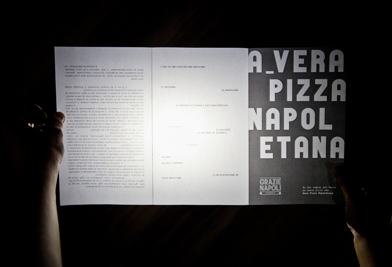 07-grazienapoli-visualidentity