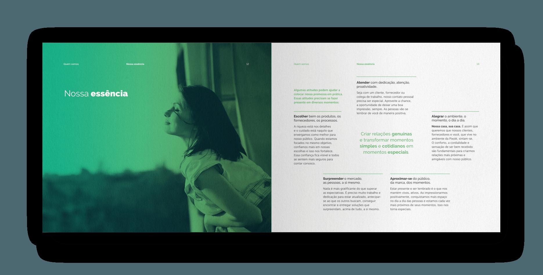 07-pixole-strategy-brandbook