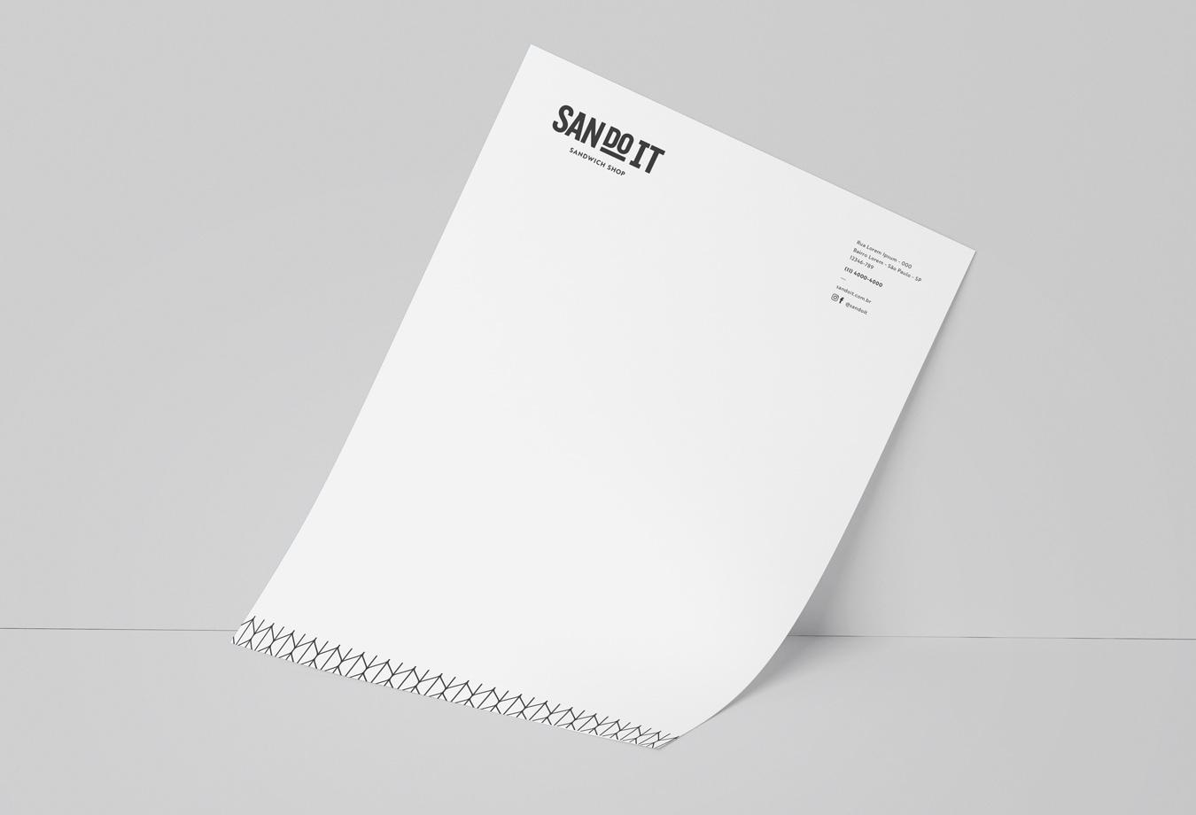 07-sandoit-visualidentity