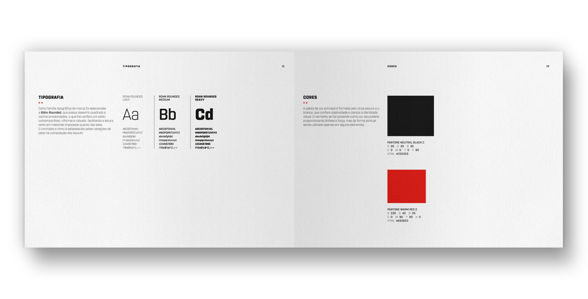 07-zev-visualidentity-brandbook