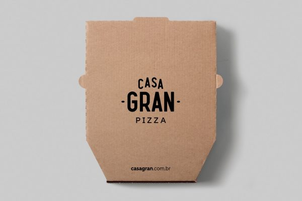 08-casagran-packaging