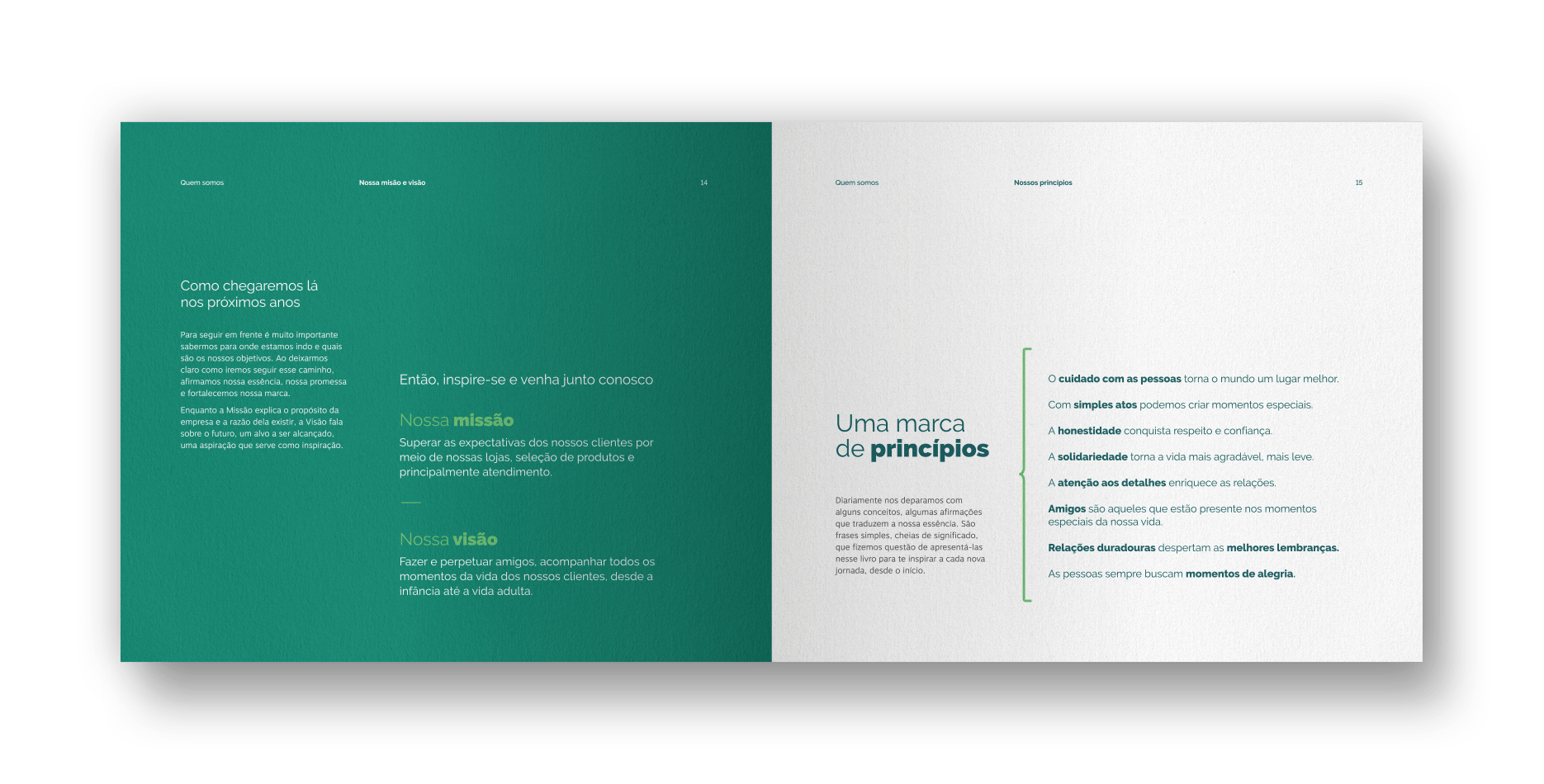08-pixole-strategy-brandbook