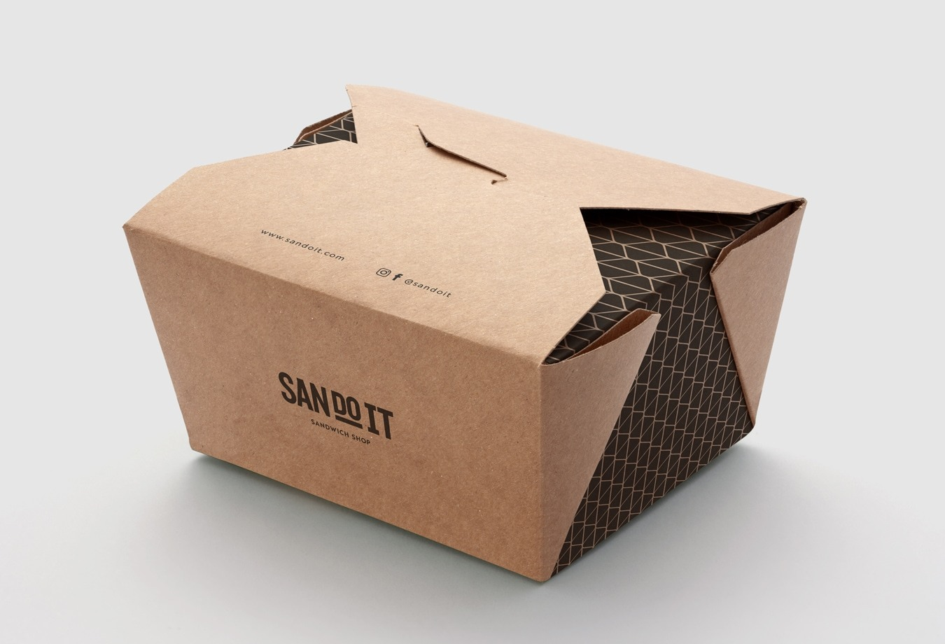 08-sandoit-visualidentity