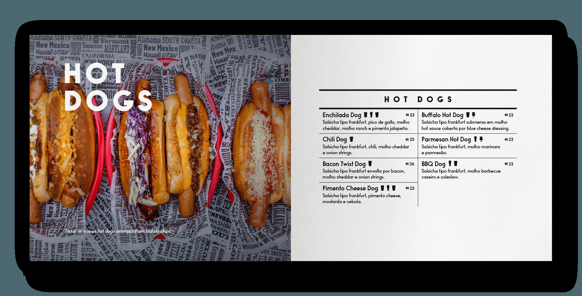 08-theburgermap-visualidentity-cardapio