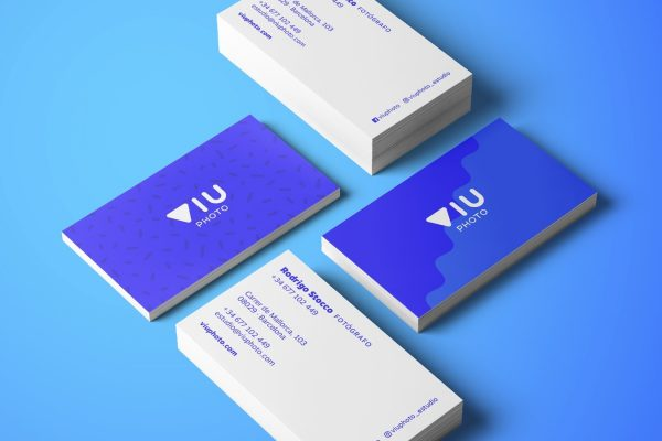 08-viu-visualidentity