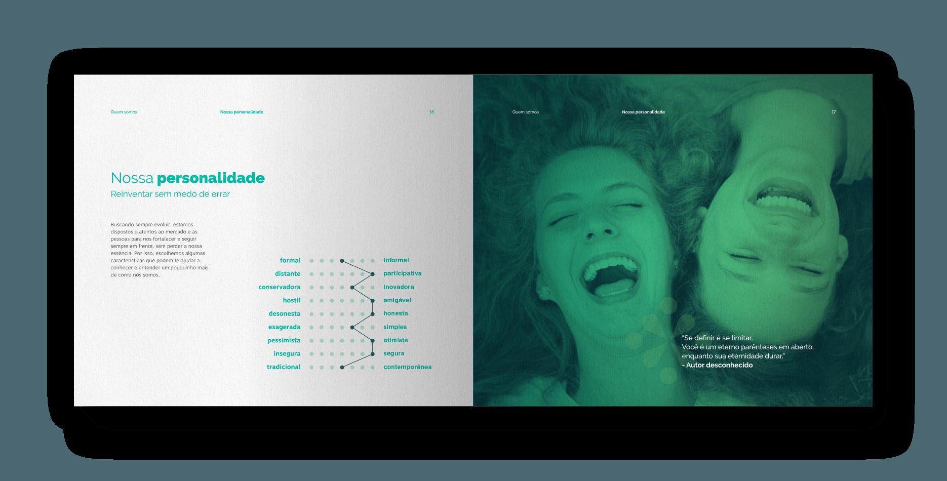 09-pixole-strategy-brandbook