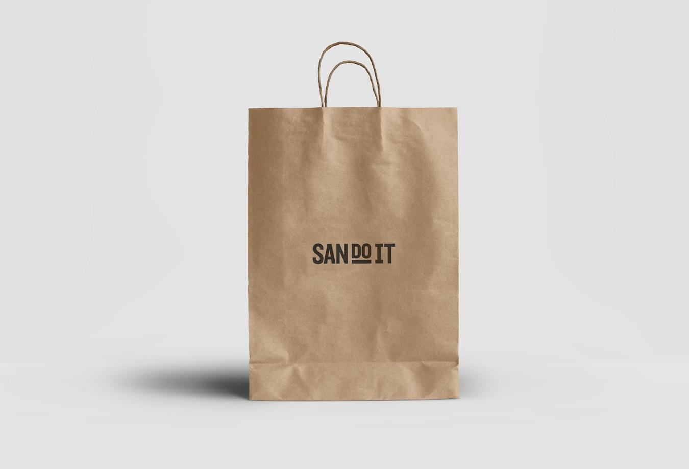 09-sandoit-visualidentity