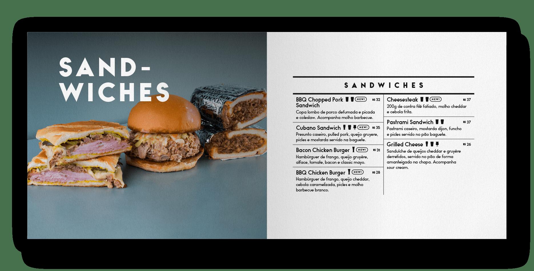 09-theburgermap-visualidentity-cardapio