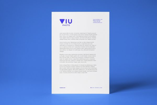 09-viu-visualidentity
