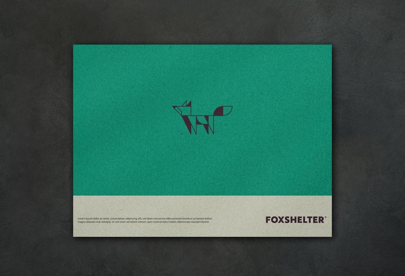 10-foxshelter-visualidentity