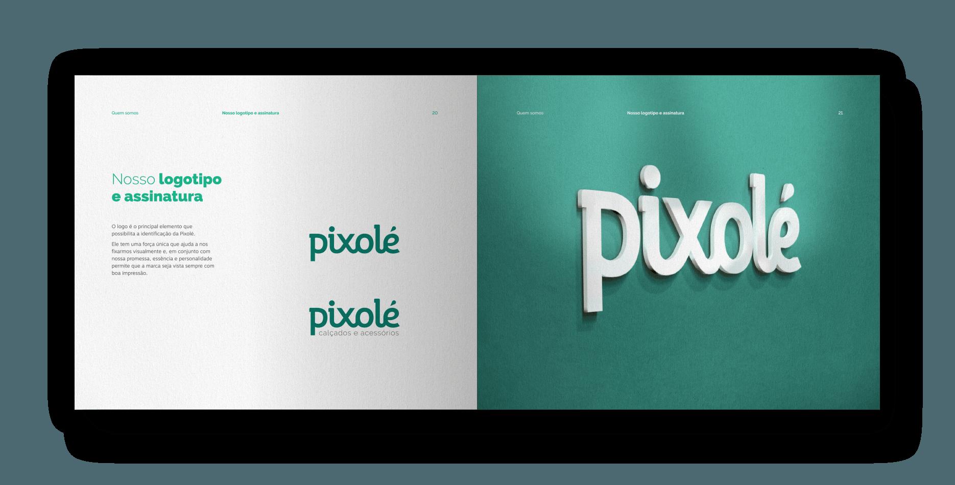 11-pixole-strategy-brandbook