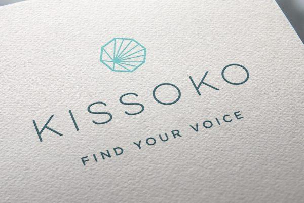 12-kissoko-identity