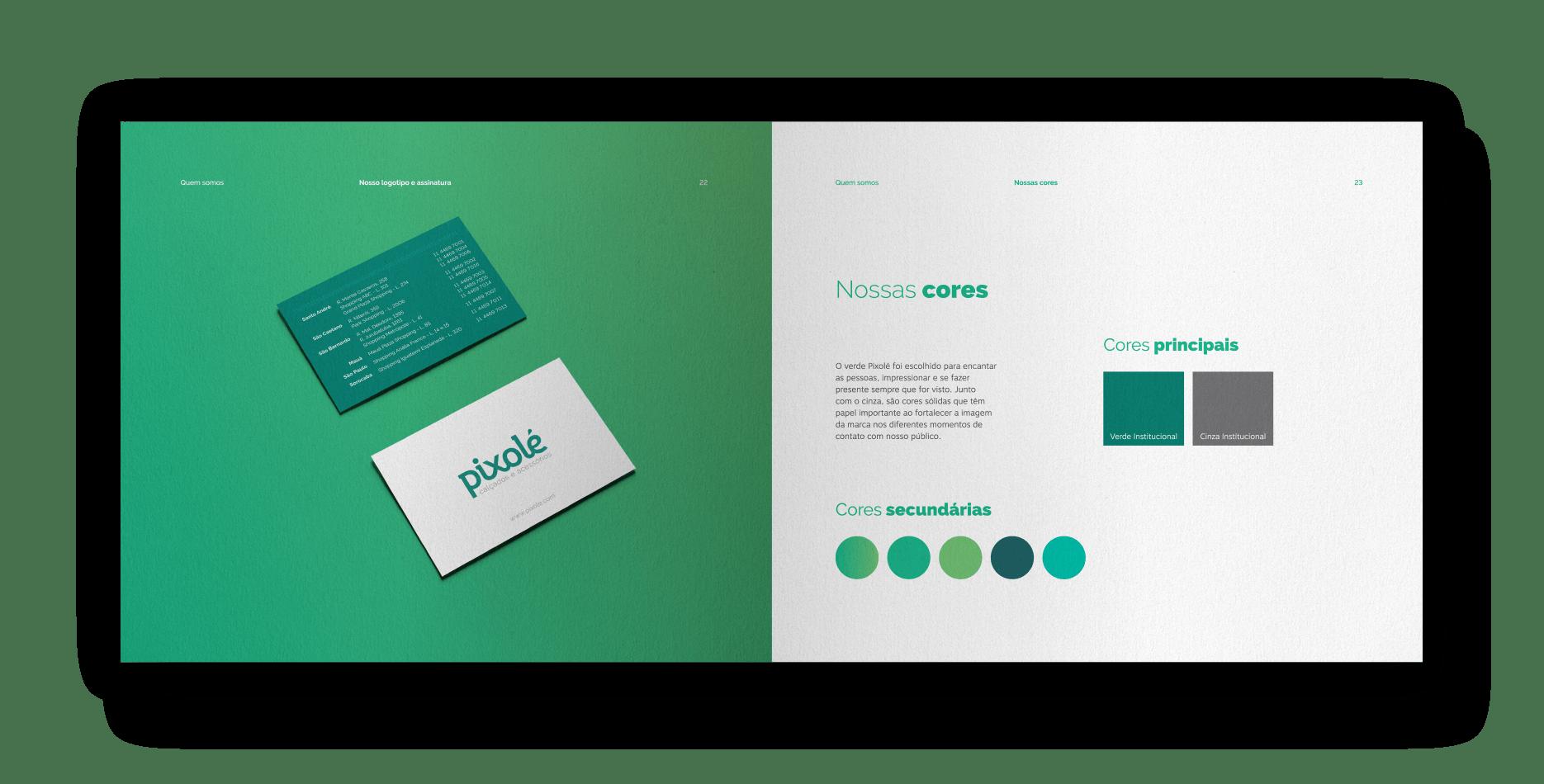 12-pixole-strategy-brandbook